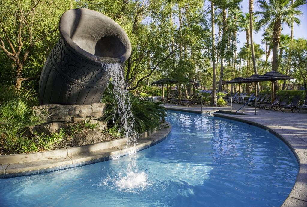 Resort Gallery Tahiti Village