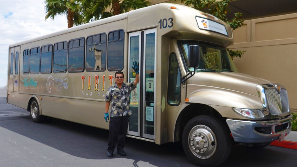 Red rock casino shuttle bus where can i play the card game casino online