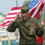 Veterans Day Las Vegas