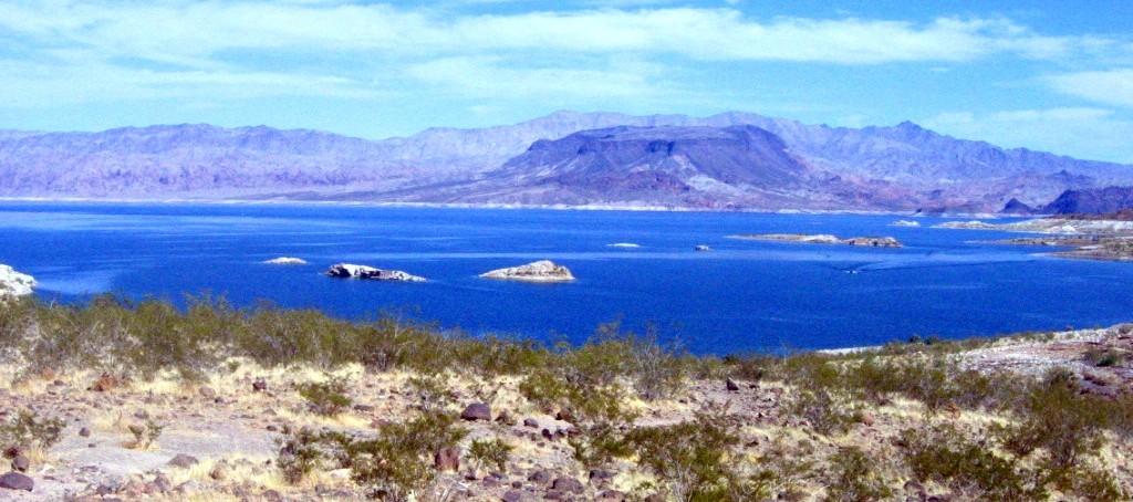 Lake_Mead_Nevada1 (1)