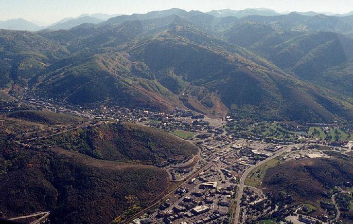 Park_City,_Utah_(1)