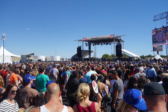 -Las-Vegas-Music-Festival