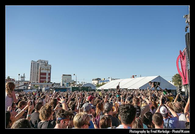 Festival-In-Las-Vegas
