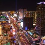 Viewing-Las-Vegas-From-Above-The-Strip