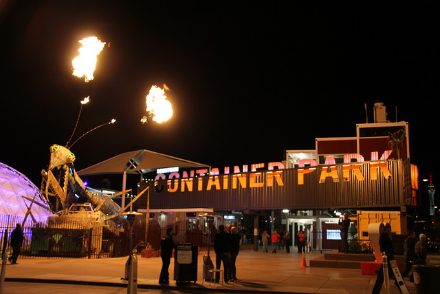 family-friendly-container-park-downtown-vegas