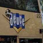 the-deuce-bus-las-vegas