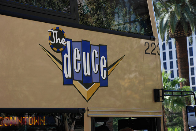 the-deuce-bus-las-vegas