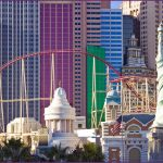 las-vegas-rollercoaster-for-thrill-seekers