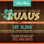 Luau Concierge 45.5 x 25.5- opt