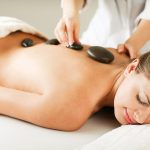 tahitian-stone-massage-mahana-spa