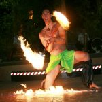 tahiti-village-resort-activities