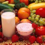yogurt-387454_960_720