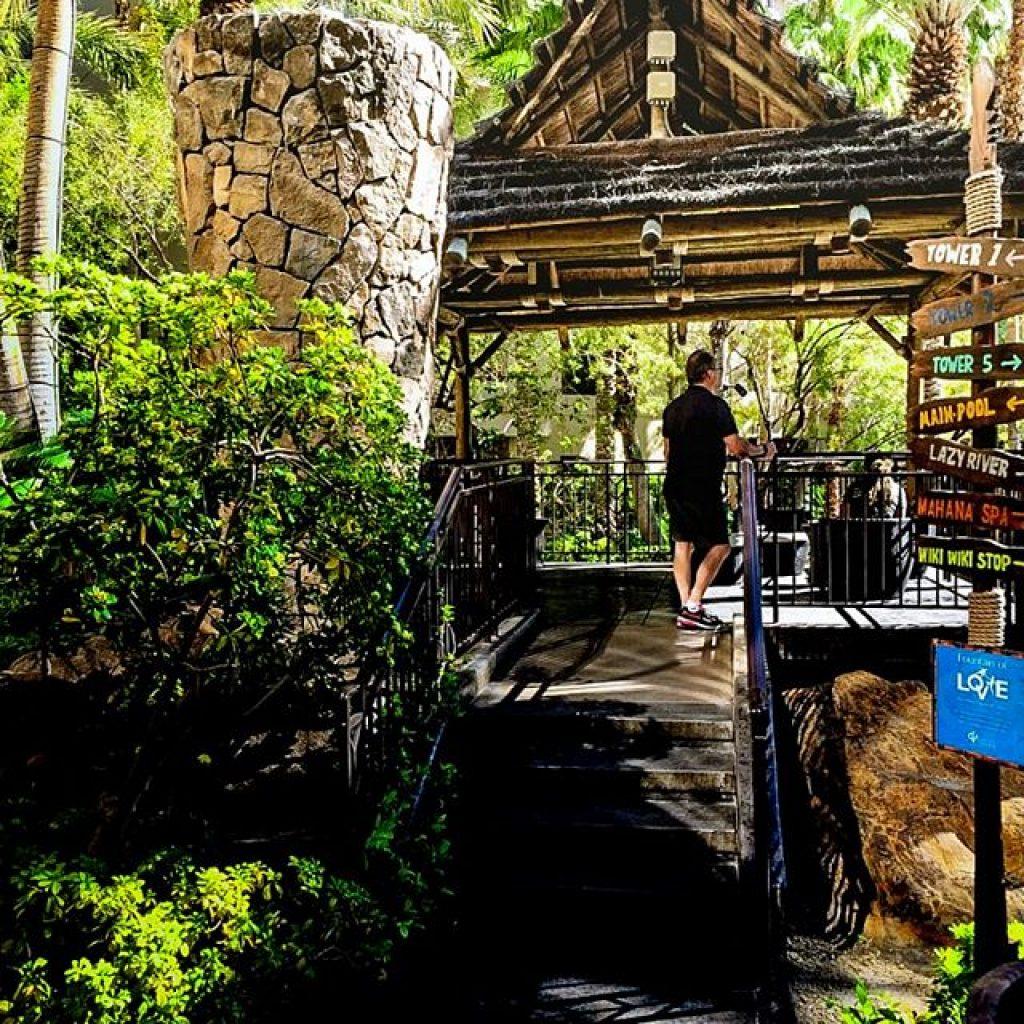 Amber Nevada Wiki resort gallery | tahiti village