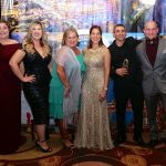Stars of the Industry Awards Las Vegas Soleil Management Tahiti Village Club de Soleil Tahiti Resort