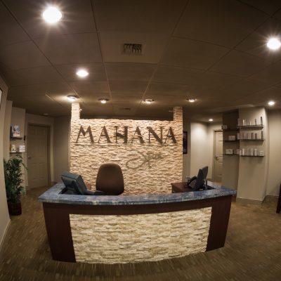 Meet Ava Gomez From Mahana Spa ☀️