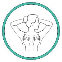 Mahana Spa Signature Massage